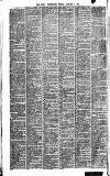 Daily Telegraph & Courier (London) Friday 03 January 1873 Page 8