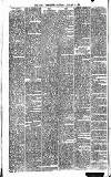 Daily Telegraph & Courier (London) Saturday 04 January 1873 Page 2