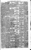 Daily Telegraph & Courier (London) Saturday 04 January 1873 Page 3