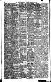 Daily Telegraph & Courier (London) Saturday 04 January 1873 Page 4