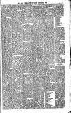 Daily Telegraph & Courier (London) Saturday 04 January 1873 Page 5