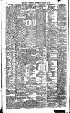 Daily Telegraph & Courier (London) Saturday 04 January 1873 Page 6
