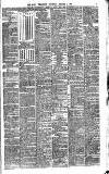 Daily Telegraph & Courier (London) Saturday 04 January 1873 Page 7