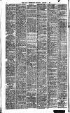 Daily Telegraph & Courier (London) Saturday 04 January 1873 Page 8