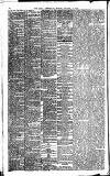 Daily Telegraph & Courier (London) Monday 06 January 1873 Page 4