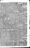 Daily Telegraph & Courier (London) Monday 06 January 1873 Page 5