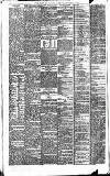 Daily Telegraph & Courier (London) Monday 06 January 1873 Page 6