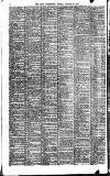 Daily Telegraph & Courier (London) Monday 06 January 1873 Page 8