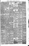Daily Telegraph & Courier (London) Wednesday 08 January 1873 Page 3