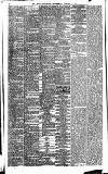 Daily Telegraph & Courier (London) Wednesday 08 January 1873 Page 4