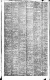 Daily Telegraph & Courier (London) Wednesday 08 January 1873 Page 8