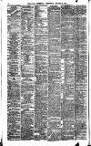 Daily Telegraph & Courier (London) Wednesday 08 January 1873 Page 10