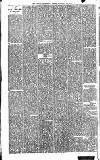 Daily Telegraph & Courier (London) Friday 10 January 1873 Page 2