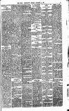 Daily Telegraph & Courier (London) Friday 10 January 1873 Page 3