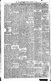Daily Telegraph & Courier (London) Saturday 11 January 1873 Page 2