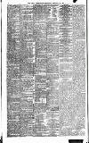 Daily Telegraph & Courier (London) Saturday 11 January 1873 Page 4
