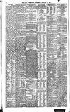 Daily Telegraph & Courier (London) Saturday 11 January 1873 Page 6