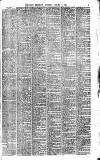Daily Telegraph & Courier (London) Saturday 11 January 1873 Page 7