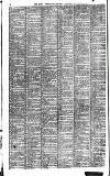 Daily Telegraph & Courier (London) Saturday 11 January 1873 Page 8