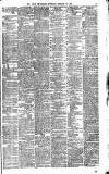 Daily Telegraph & Courier (London) Saturday 11 January 1873 Page 9