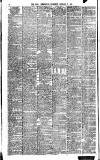 Daily Telegraph & Courier (London) Saturday 11 January 1873 Page 10