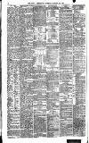 Daily Telegraph & Courier (London) Tuesday 14 January 1873 Page 6