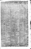 Daily Telegraph & Courier (London) Tuesday 14 January 1873 Page 7
