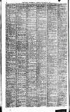 Daily Telegraph & Courier (London) Tuesday 14 January 1873 Page 8