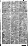 Daily Telegraph & Courier (London) Tuesday 14 January 1873 Page 10