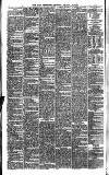Daily Telegraph & Courier (London) Thursday 30 January 1873 Page 2