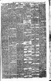 Daily Telegraph & Courier (London) Thursday 30 January 1873 Page 3