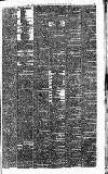 Daily Telegraph & Courier (London) Thursday 30 January 1873 Page 7