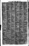 Daily Telegraph & Courier (London) Thursday 30 January 1873 Page 8