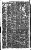Daily Telegraph & Courier (London) Thursday 30 January 1873 Page 10