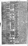 Daily Telegraph & Courier (London) Monday 03 February 1873 Page 4