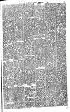 Daily Telegraph & Courier (London) Monday 03 February 1873 Page 5