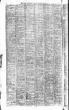 Daily Telegraph & Courier (London) Monday 03 February 1873 Page 8