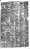Daily Telegraph & Courier (London) Monday 03 February 1873 Page 9