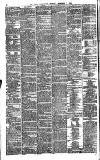 Daily Telegraph & Courier (London) Monday 03 February 1873 Page 10
