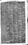 Daily Telegraph & Courier (London) Friday 07 February 1873 Page 7