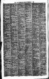 Daily Telegraph & Courier (London) Friday 07 February 1873 Page 8