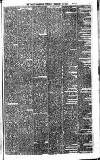 Daily Telegraph & Courier (London) Tuesday 11 February 1873 Page 5