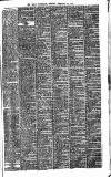 Daily Telegraph & Courier (London) Tuesday 11 February 1873 Page 7