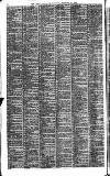 Daily Telegraph & Courier (London) Tuesday 11 February 1873 Page 8