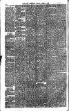 Daily Telegraph & Courier (London) Friday 07 March 1873 Page 2