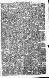 Daily Telegraph & Courier (London) Friday 07 March 1873 Page 5