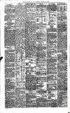 Daily Telegraph & Courier (London) Friday 07 March 1873 Page 6