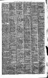 Daily Telegraph & Courier (London) Friday 07 March 1873 Page 7