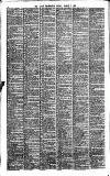 Daily Telegraph & Courier (London) Friday 07 March 1873 Page 8