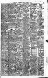 Daily Telegraph & Courier (London) Friday 07 March 1873 Page 9